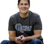 Mark Cuban Advanced Vestibular Treatment Testimonial