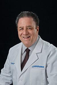 Dr.-Mango1561