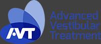 AVT Logo