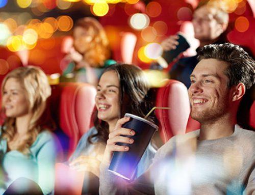 Vertigo: Misperceptions on the Movie Screen?