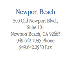 newport-address