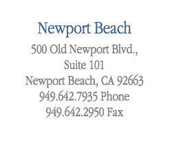 newport-address