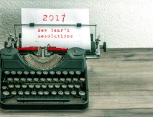 The year of YOU: Making hearing priority
