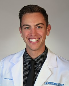 Dr. Garrett