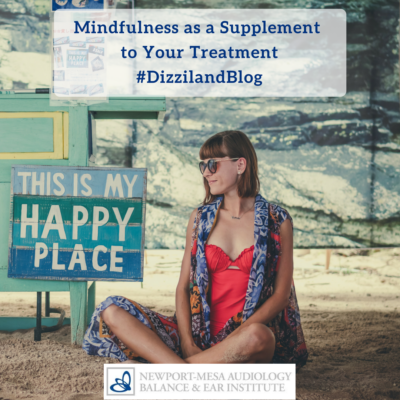NMABEI Mindfulness Blog