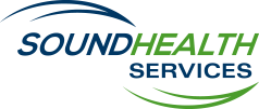 Sound Health Services Logo