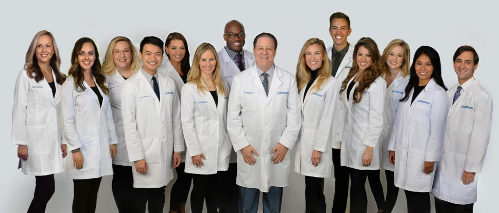NMABEI Audiologists