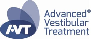 Advanced Vestibular Treatment Registered Trademark