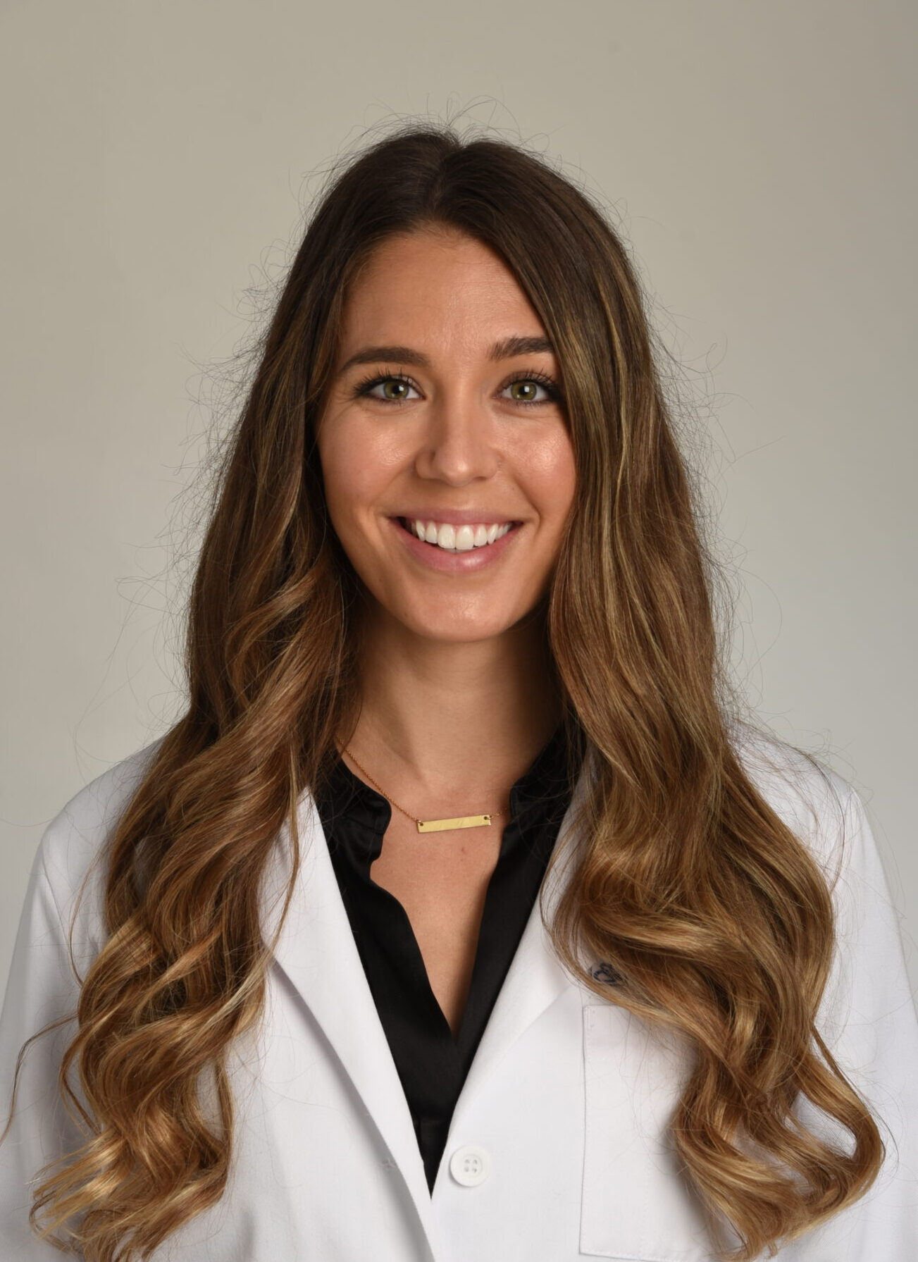 image of doctor Kendall Caminiti