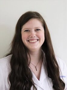 image of doctor Monica Muncy